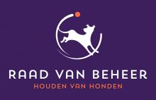 Логотип Raad Van Beheer