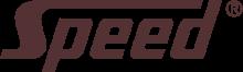 Логотип Speed