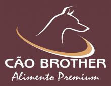 Логотип Cao Brother