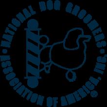 Логотип NDGAA