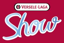 Логотип Show