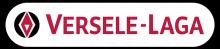 Логотип Versele-Laga