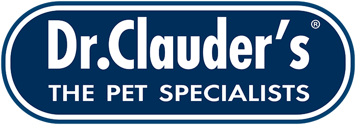 """Képtalálatok a következőre: dr clauders logo"""""""