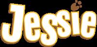 Логотип Jessie