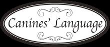 Логотип Canines Language