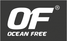 Логотип Ocean Free