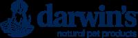 Логотип Darwin's
