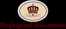 Логотип Пафнутий Котлетыч