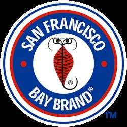 Логотип San Francisco Bay Brand