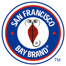 Логотип San Francisco Bay Brand