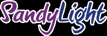 Логотип Sandy Light
