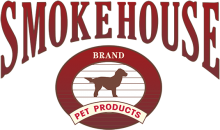Логотип Smokehouse