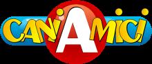 Логотип Cani A Mici