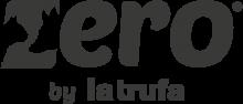 Логотип Zero La Trufa