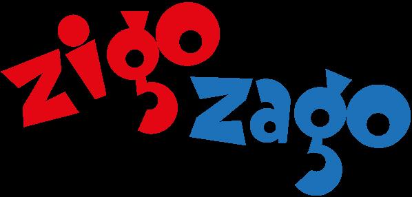 Zigo Zago