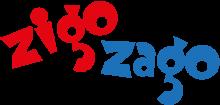 Логотип Zigo Zago