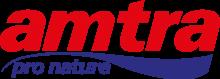 Логотип Amtra ProNature