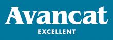Логотип Avancat Excelent