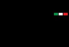 Логотип Beautifool