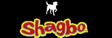 Логотип Mammoth Shagbo