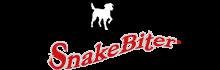 Логотип Mammoth Snake Biter