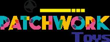 Логотип Patchwork Toys