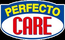 Логотип Perfecto Care