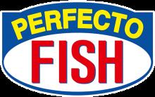 Логотип Perfecto Fish