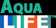 Логотип Aqua Life