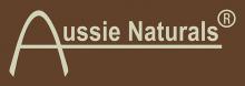 Логотип Aussie Naturals