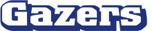 Логотип Gazers