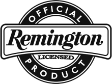 Логотип Remington