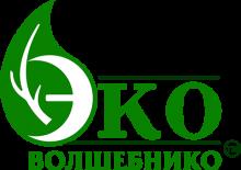 Логотип Эко-В