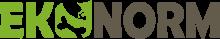 Логотип EKONORM