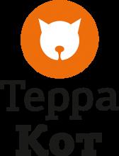 Логотип Терра Кот