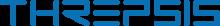 Логотип Threpsis
