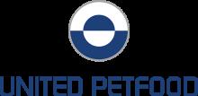 Логотип United Petfood Producers