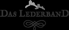Логотип Das Lederband