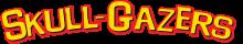 Логотип Skull Gazers