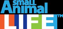 Логотип Small Animal Life