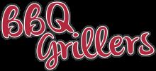 Логотип BBQ Grillers