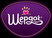 Логотип Шердог
