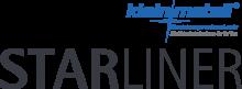 Логотип Star Liner