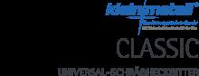 Логотип Vario Classic