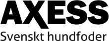 Логотип Axess