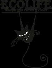 Логотип Эко-Лайф