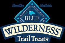 Логотип Wilderness Trial Treats