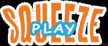 Логотип Squeeze Play