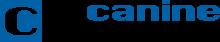 Логотип Canine Equipment