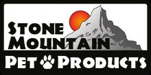 Логотип Stone Mountain Pet Products